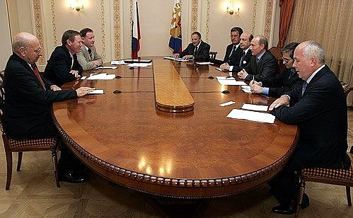 E:\Manifesto 2\Putin Meeting with Boeing Executives.jpeg