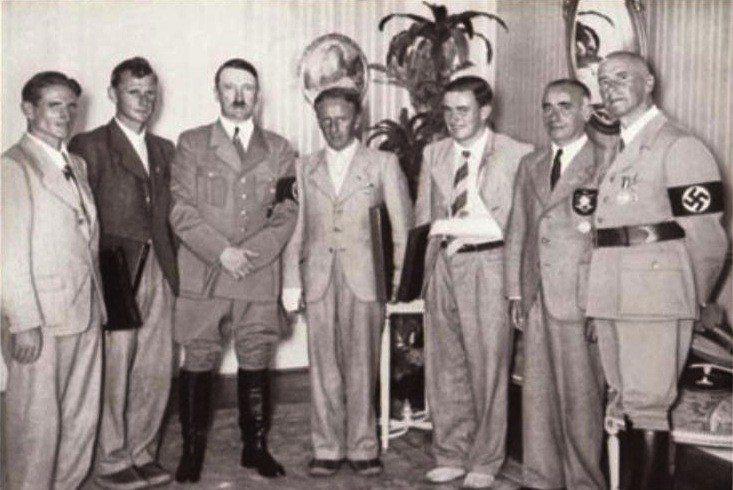 E:\Manifesto 2\Hitler Awards Henry Ford Grand Cross of the German.jpg