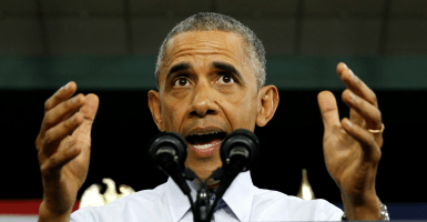 3 Economic Facts That Counter Obama's Recovery Narrative