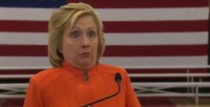 Revealed: Hillary Withheld Work-Related Email Proving Her Server Endangered Even More US Secrets