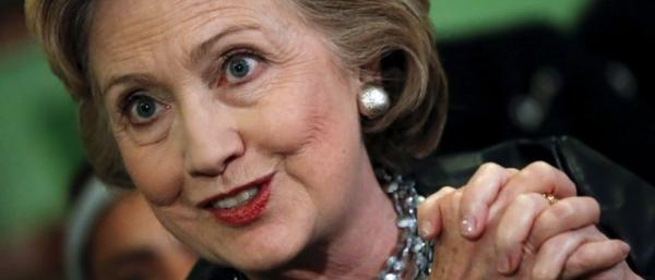 FBI Investigators: Hillary Humiliated Former WH Aide Vince Foster, Drove Him To Suicide