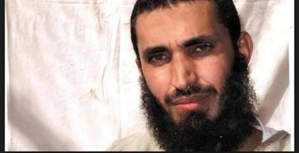 BREAKING: Obama Releases Osama's Bodyguard from GITMO