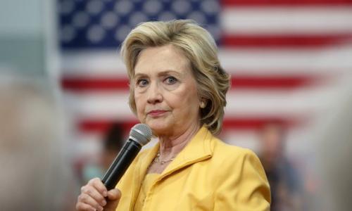 4032-hillary-clinton-scandals