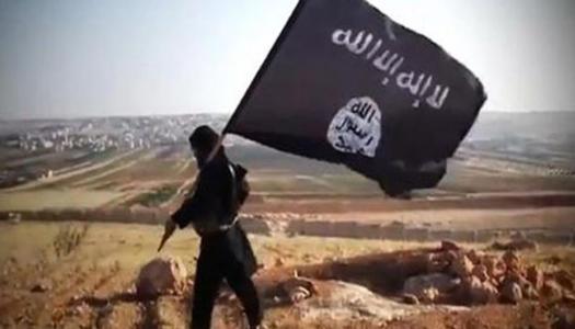489841-islamicstateman700