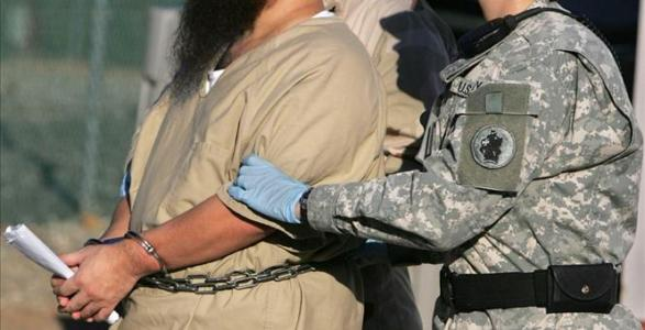 Confirmed: Freed Gitmo Detainees Have Killed Americans
