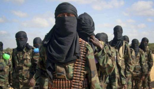Al-Qaida: Target White People So Obama Admin Won't Call It A Hate Crime