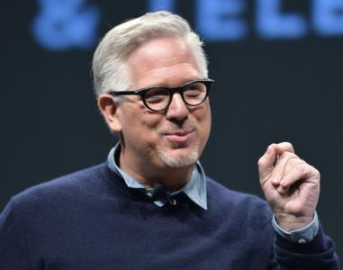 Glenn Beck's Prediction of Censorship Begins… Those Against Trump Are Being Silenced