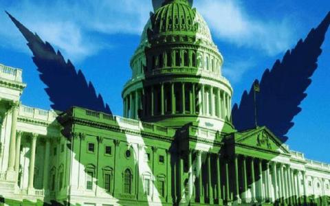 DC-MarijuanaLegalization