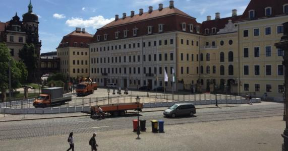 BILDERBERG GROUP WILL DISCUSS HOW TO STOP TRUMP