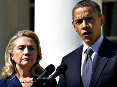 Hillary-Behind-Obama-640x480-1