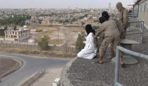 ISIS_Iraq_Killing_GAY_1_AUG+2015