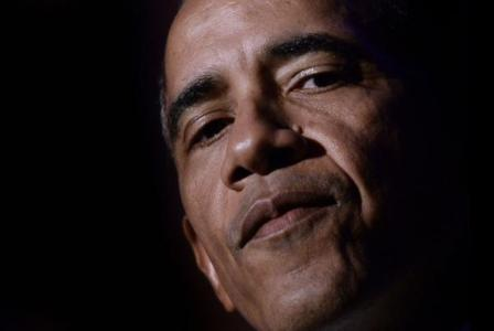 Obama-on-campaign-coverage-in-media-Crazy-politics-alarm-world-leaders-1