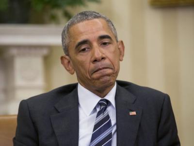 ObamaOrlando0613
