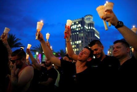 Massacre in Orlando: 86th Instance of Islamist Terror in US Since 9/11