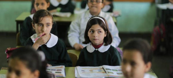 Palestinian-Textbooks-890x400