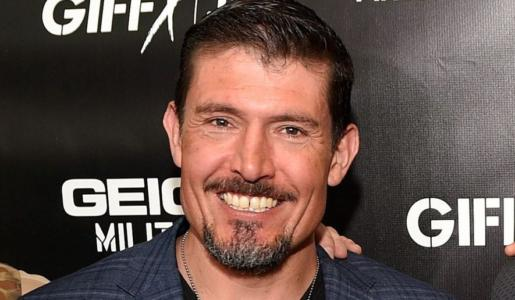 Benghazi survivor fights radical Islam, counters Obama's 'lies' on terrorist threat