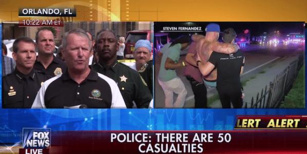 Pulse-Gay-Club-Orlando-Terror-Attack
