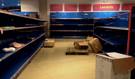 8 Lessons That We Can Learn From The Epic Economic Meltdown In Venezuela
