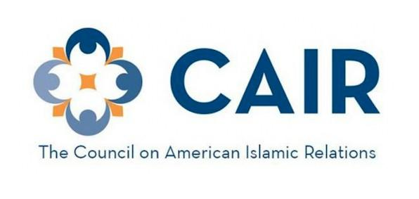 DHS whistleblower: CAIR 'should have already been shut down'