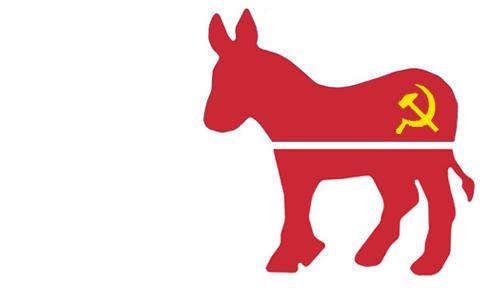 democrat-logo-with-commie-logo