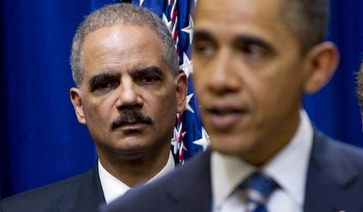 BREAKING: ISIS Terrorists Used Obama's 'Fast and Furious' Gun During Paris Attack!