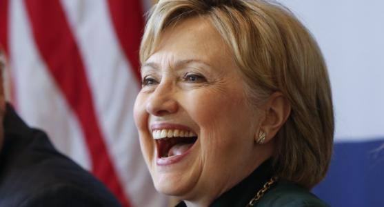 hillary-clinton-laughing.sized-770x415xc