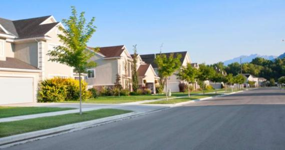 Battle Rages as GOP Saves Obama Plot to Diversify Neighborhoods