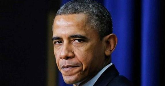 Obama just insulted veterans, but one FIRED BACK and his response is going viral…