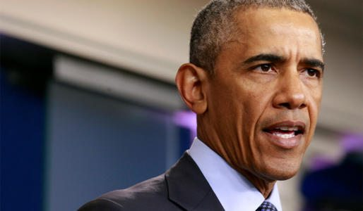 Ex-CIA Director: Obama's Refusal to Call Out Radical Islam Is Doing 'Real Damage'