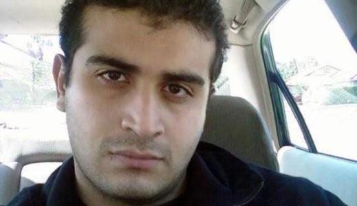Orlando nightclub jihadi called 911, pledged allegiance to ISIS and 'mentioned Boston bombers'