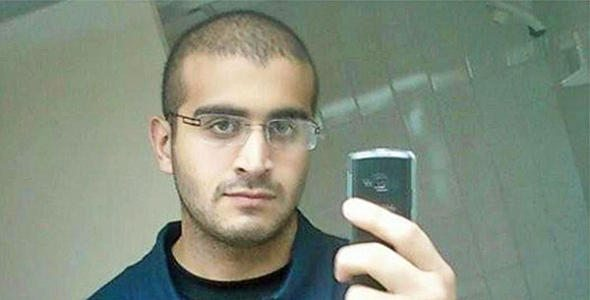 Orlando shooter a 'lone wolf'? Not so fast!
