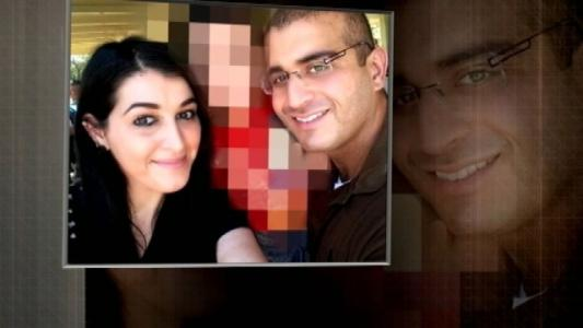 BREAKING: Orlando shooter's wife faces arrest after she ADMITS…