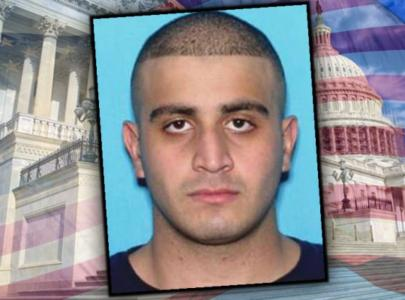 2013: Orlando Jihad Murderer Threatened To Kill Fla. Sheriff And His Family, FBI DISMISSED THREAT