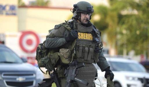 orlando-swat