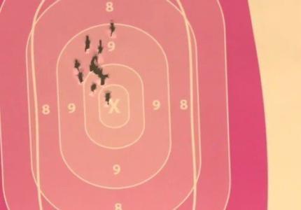 GUN SALES Surge Among GAYS, LESBIANS After #Pulse Club Massacre (Video)