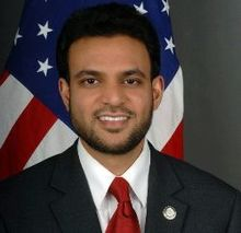 Rashad hussain official photo.jpg