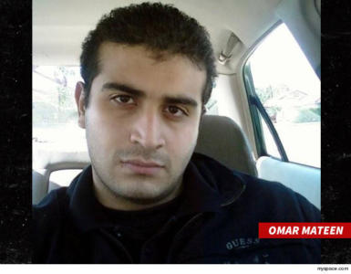 AP: Orlando jihad murderer is really the victim