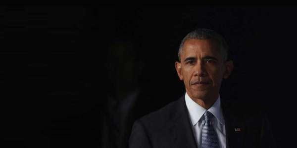 America's Worst President?