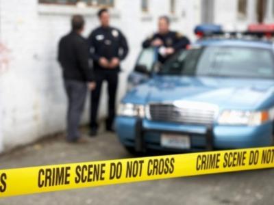 War on Police Spreads: 3 More Cops Ambushed Across U.S.A.