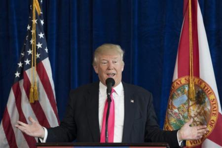 Campaign-2016-Trump-IN-TAMPA