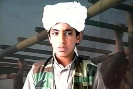 New Al-Qaeda Video Threatens to Attack Americans