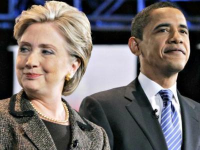 Hillary-and-Obama-2008-Carolyn-Kaster-AP-640x480