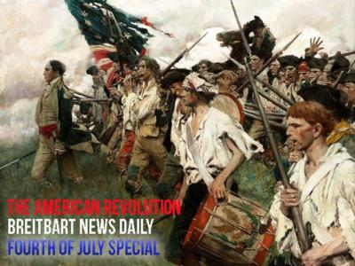 The Origins and Genius of the American Revolution – AUDIO