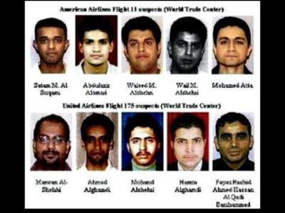 Saudi-Hijackers-640x480