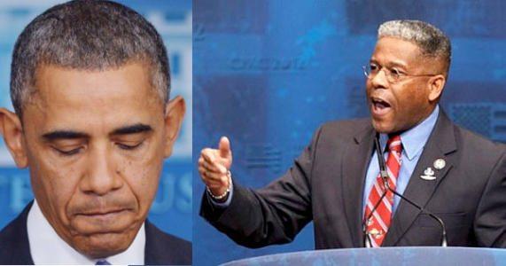 allen-west-barack-obama