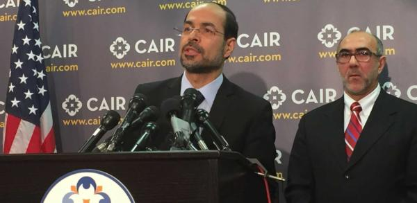 Muslim Leaders Want to Register 1 MILLION American Muslim Voters Before November To Oppose Trump