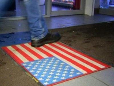 moscow-us-flag-doormat-scrnsht-Reuters-1