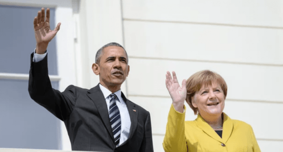 When It Comes to Islam, Western Leaders Are Liars or Idiots
