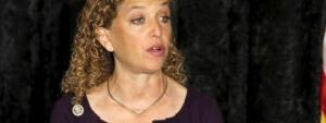 Wikileaks: Cuba, The DNC, and Debbie Wasserman Schultz