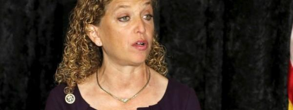 Wikileaks: Cuba, The DNC, and Debbie Wasserman Schultz
